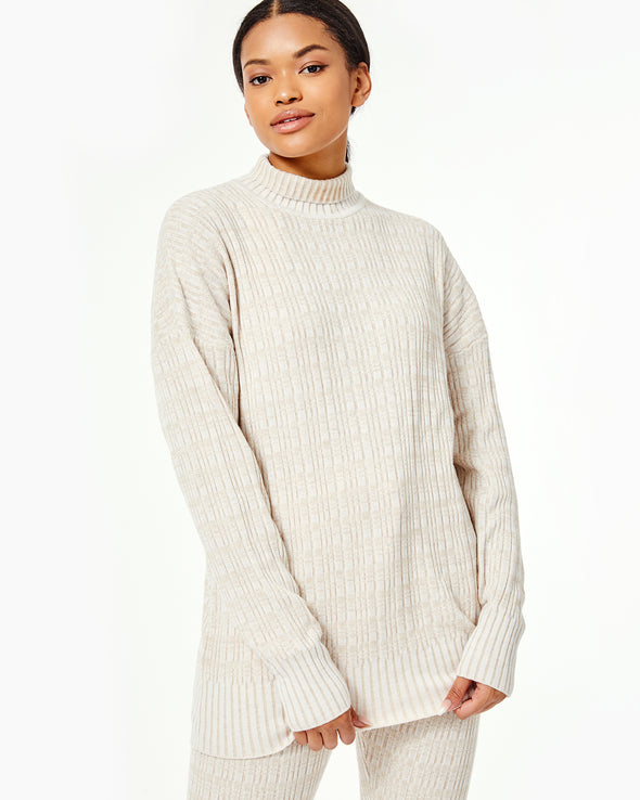 Georgina Sweater