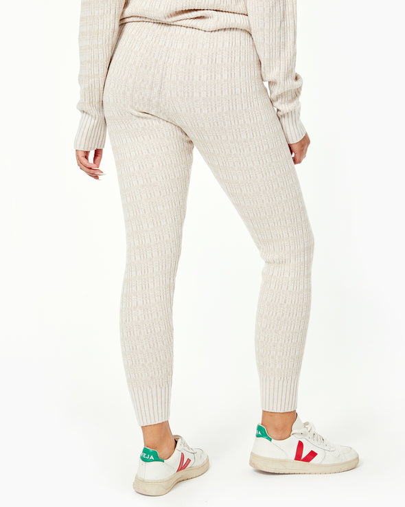 Florence Sweatpant