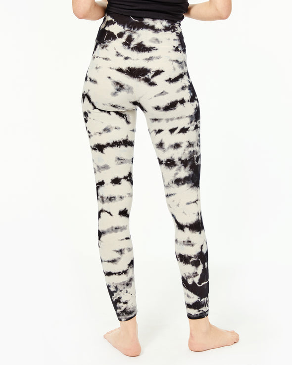 Sleep Legging