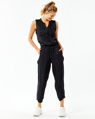 Finesse Jumpsuit