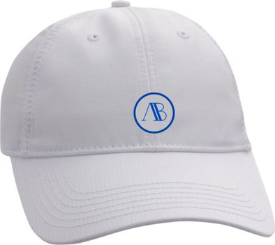 AB Performance Hat