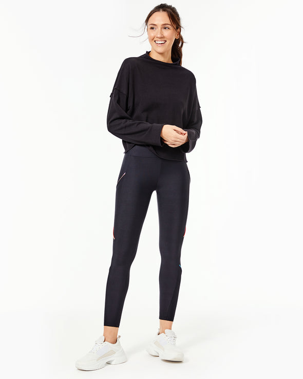 Orson Pocket Legging
