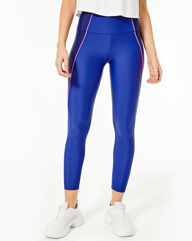 Pacific Blocked Legging
