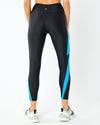 Brantly Thunder Legging