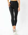 Jude Cutout Back Legging