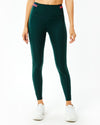 Elements Legging