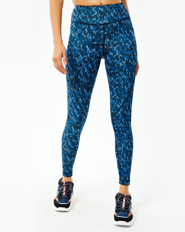 Wild Side Legging