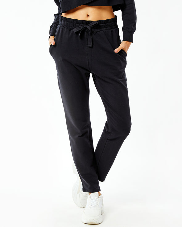 Try Out Sweatpant