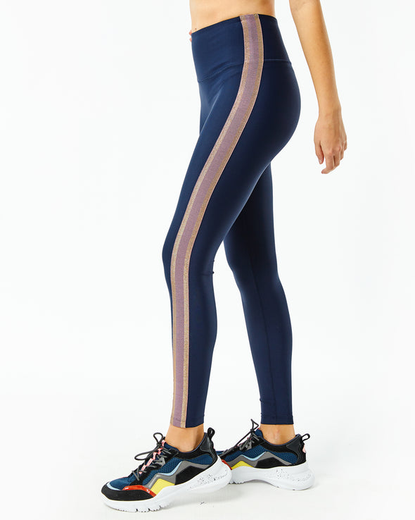 Bartley Legging