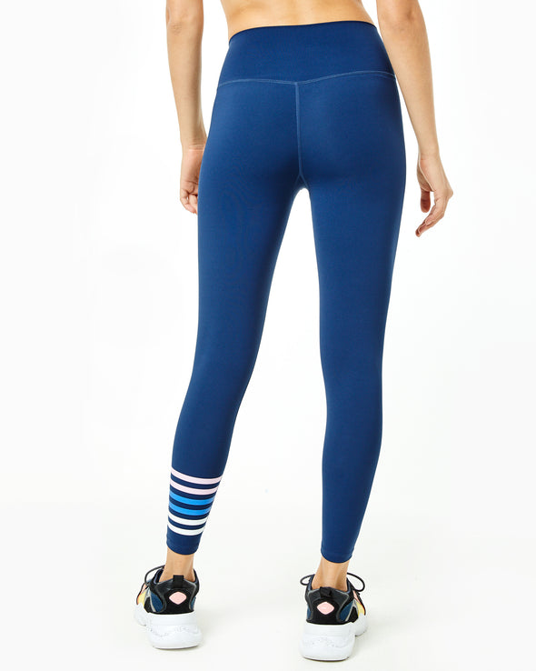 The Everyday Legging