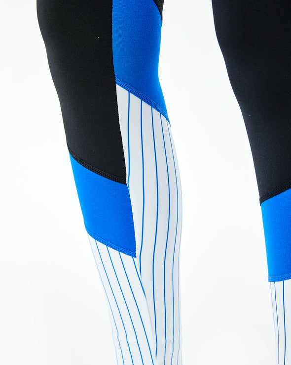 Bodywork Legging