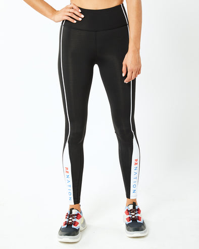 Direct Drive Legging