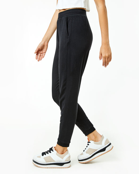 Edith Sweatpant