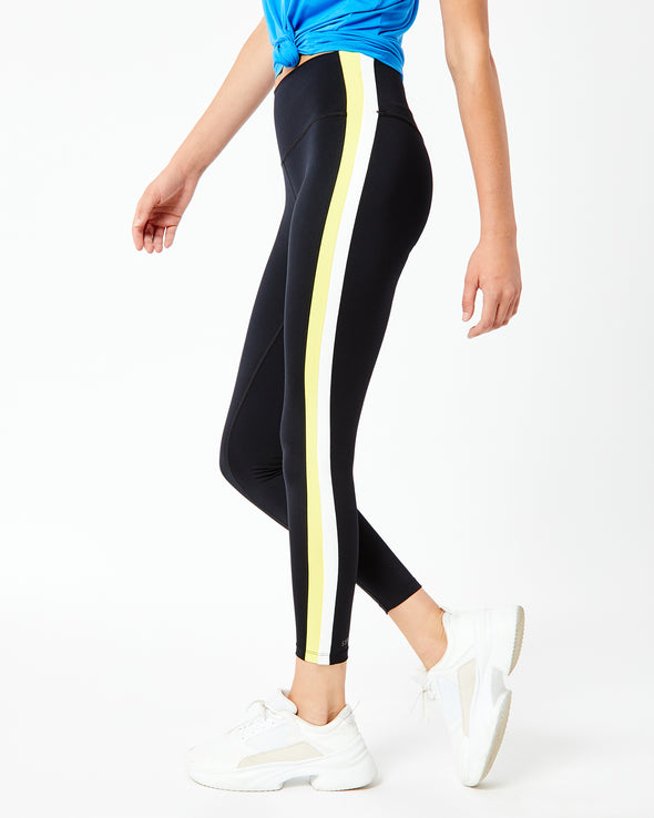Harper High Waist 7/8 Tight