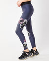 Ultra High Superbloom Legging