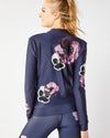 Gravity Superbloom Jacket