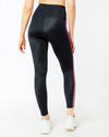 Double Side Stripe Legging