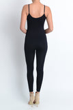 cami long body suit
