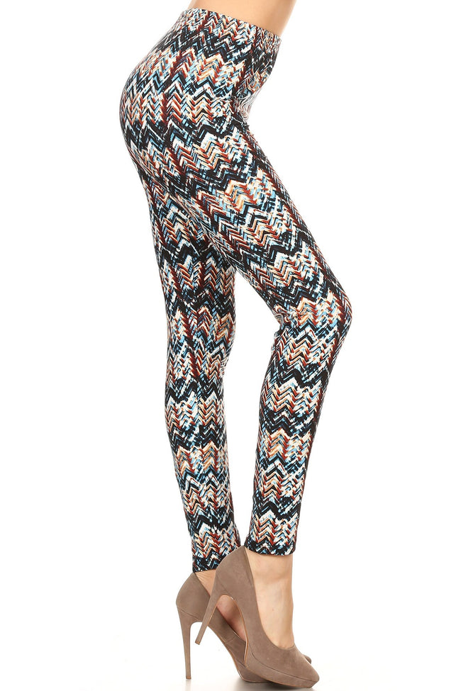 sueded harmony legging
