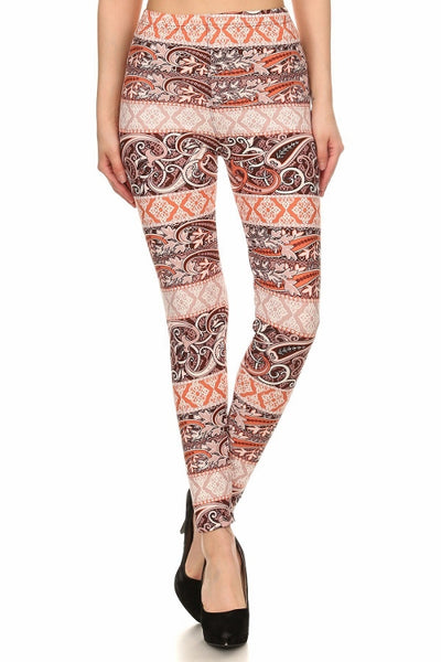 sueded madeline legging