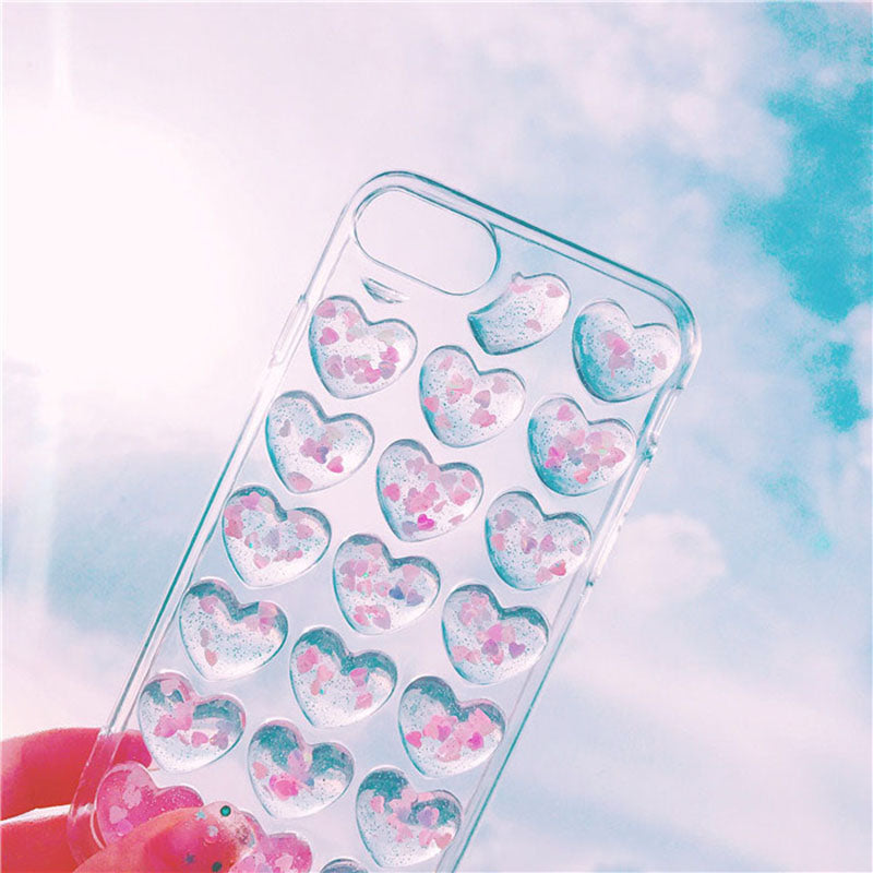 Full of Love Case