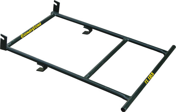 2' Folding Trestle Extension (AFEX2)