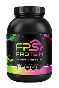 FPS Whey Protein (1kg)