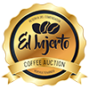 El Injerto Auction