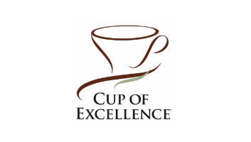 Coffee of Excellence