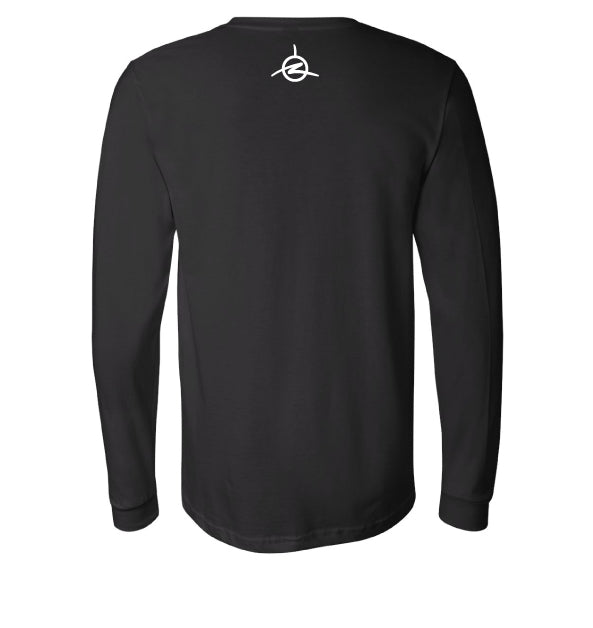 SharkSaver Long Sleeve