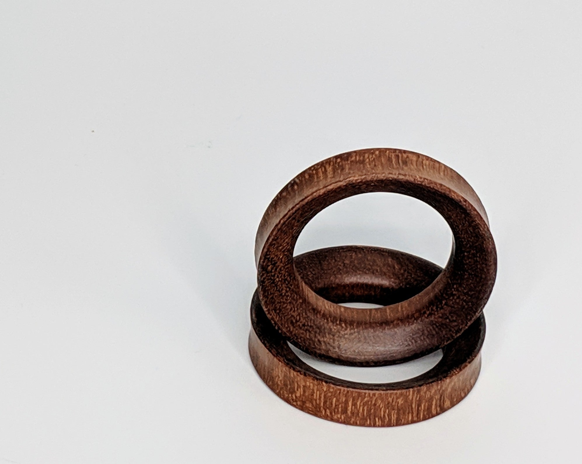 "2"" DF Wood Plugs"