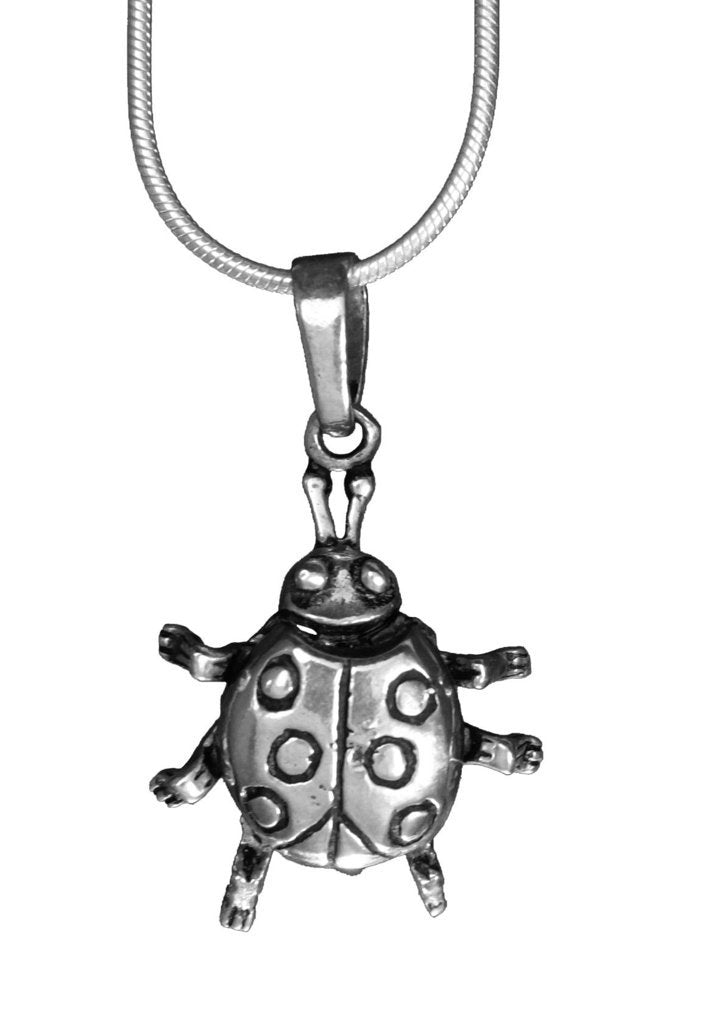 Fun Articulating Animal Pendants 8 Designs!