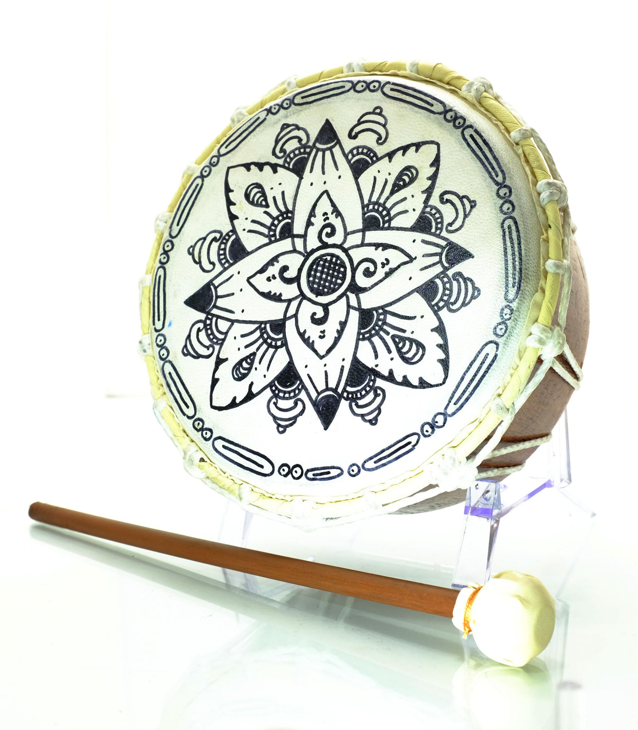 Bodhran Hand Drums