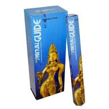 Padmini Spiritual Guide Incense