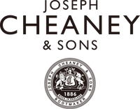 Cheaney Shoe Repair