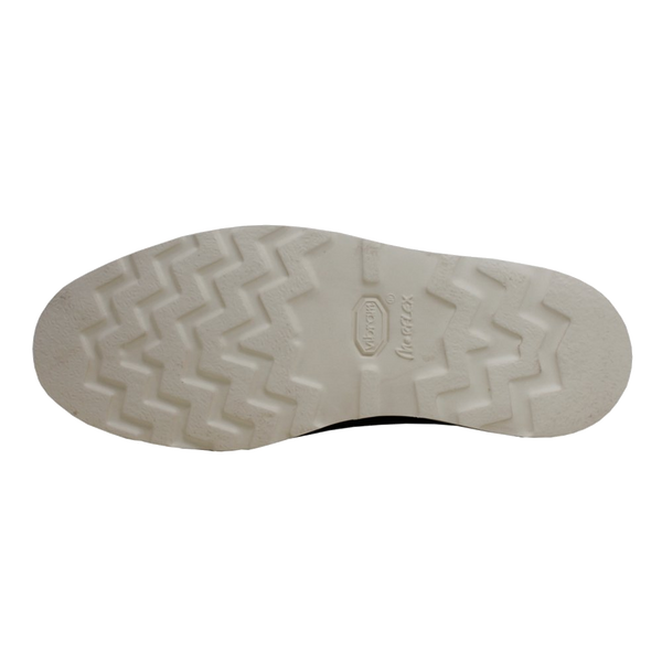 Vibram Christy Sole Replacement