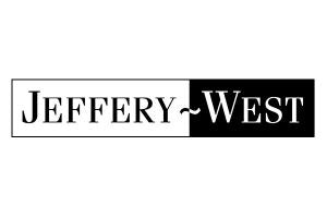 Jeffery West Shoe Repair