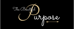 The Beautiful Purpose