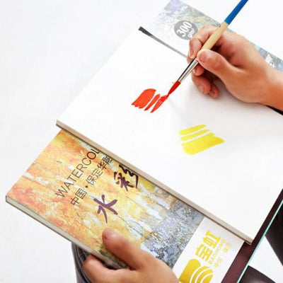 high quality art supplies online best art supplies almost artist