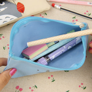 My Neighbor Totoro™ Pencil Case