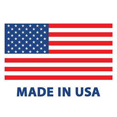 Flexwire is made in the USA