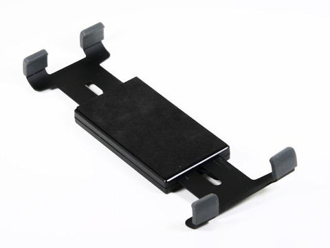 Cobra Clamp, Mini-Universal Mount for iPads, tablets and other devices
