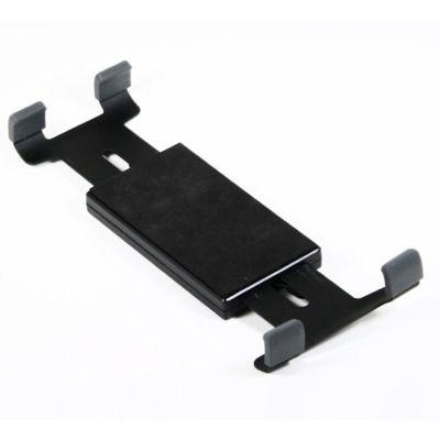 Mini Universal Bracket device mount for SnakeClamp brand flexible gooseneck arms