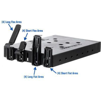 Ram-Mount Tough Tray 2