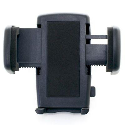 Smartphone Mount for Cobra and Econo Clamps