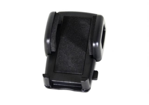 Cobra Clamp, Smartphone Mount shown closed