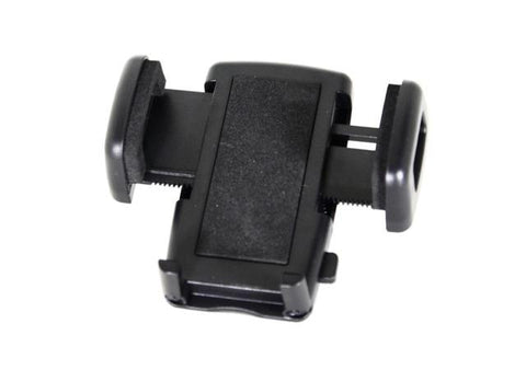 Cobra Clamp, Smartphone Mount bracket for iPhones and other smartphones