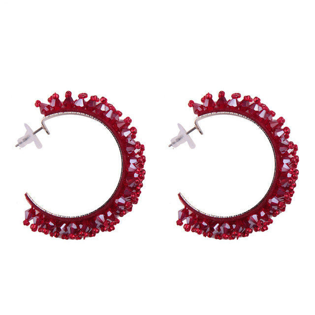 Leilani Statement Hoops