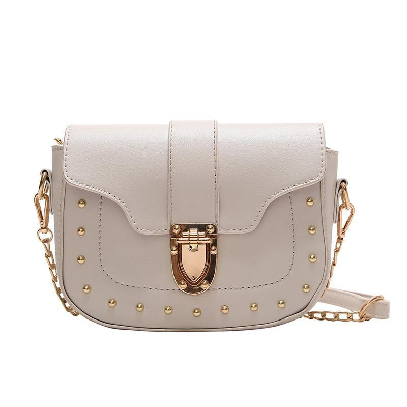 Miami Crossbody Purse