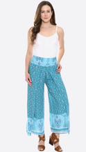 Load image into Gallery viewer, Palazzo Pants